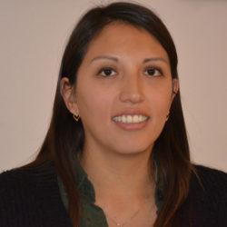 Maria-Varga---Administrative-Assistant