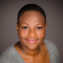 Nathalie---Wish-Granting-Coordinator