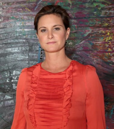 anne-lamuniere-ambassador