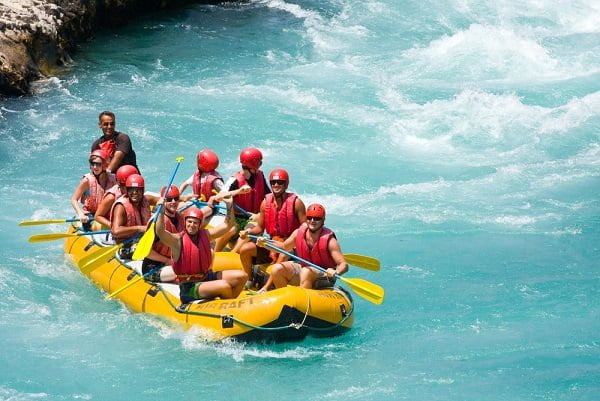 challenges-rafting
